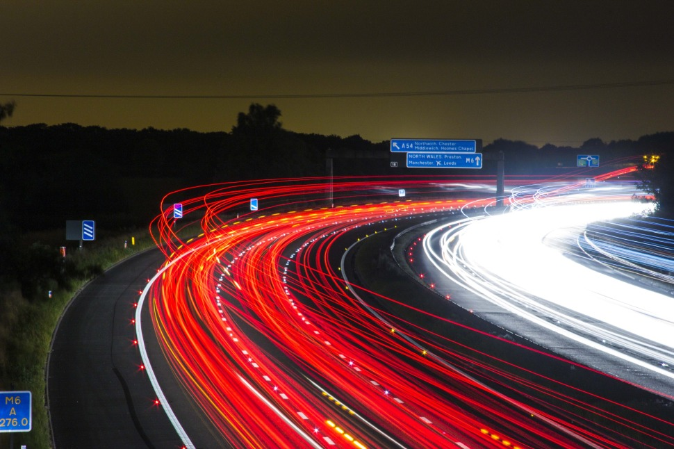 traffic-332857.jpg