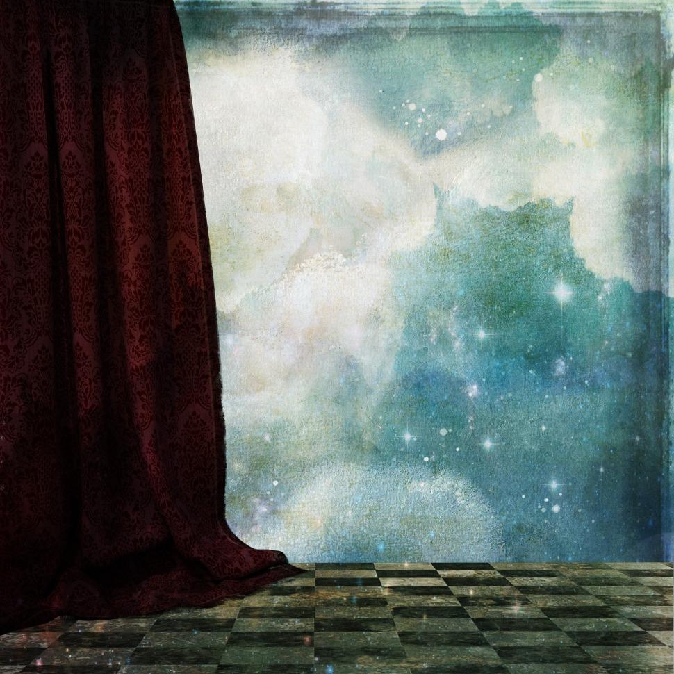 curtain-1404508_1920.jpg